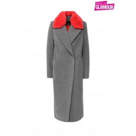 Пальто Grand Style модель GR025EWJXF54 распродажа