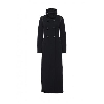 Пальто Grand Style артикул GR025EWJXF57 фото товара