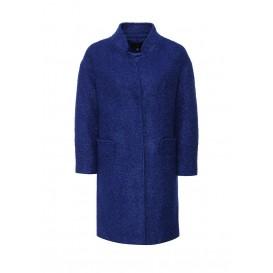 Пальто Grand Style артикул GR025EWJXF62