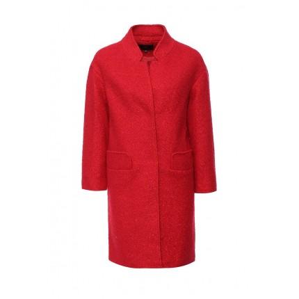Пальто Grand Style модель GR025EWJXF64 распродажа