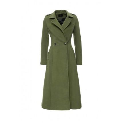 Пальто Grand Style артикул GR025EWJXF70 фото товара