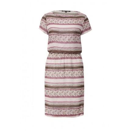 Платье Gregory модель GR793EWICV81 распродажа