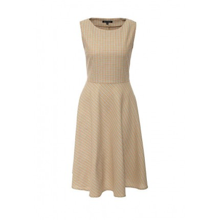 Платье Gregory артикул GR793EWICW14