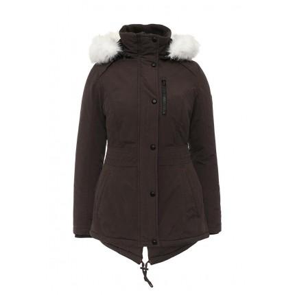 Куртка утепленная Halifax модель HA005EWMVX26 фото товара