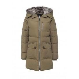 Куртка утепленная Halifax