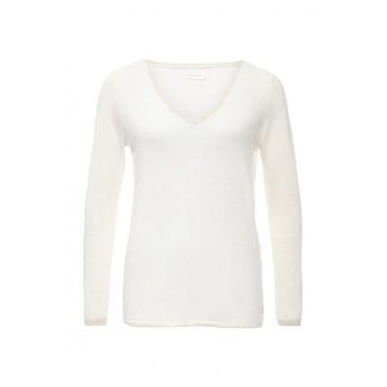 Пуловер Harris Wilson артикул HA019EWJMB33