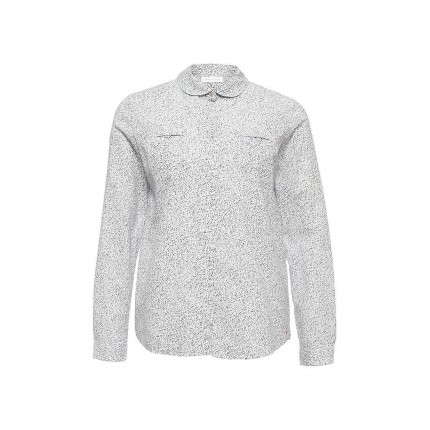 Рубашка Harris Wilson артикул HA019EWJMB53 распродажа