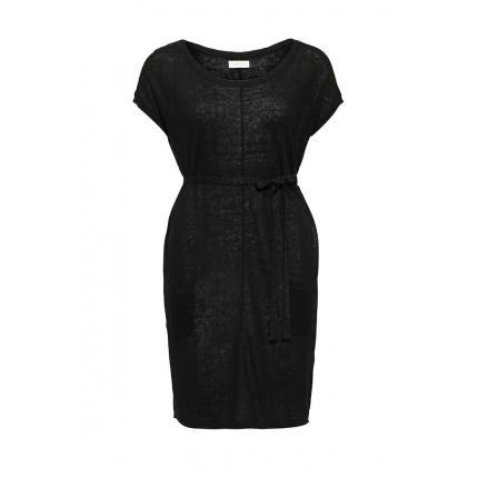 Платье Harris Wilson артикул HA019EWJMB87