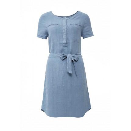 Платье Harris Wilson модель HA019EWJMB96