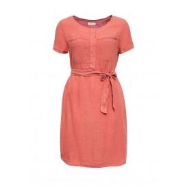 Платье Harris Wilson
