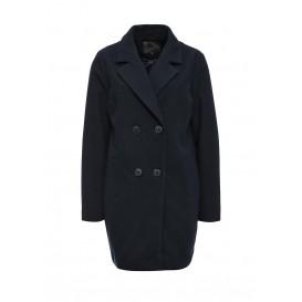 Пальто Ichi артикул IC314EWJJB17 распродажа