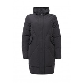 Куртка утепленная Ichi артикул IC314EWJJB40 распродажа