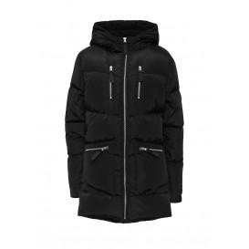 Куртка утепленная Ichi артикул IC314EWJJB42 распродажа