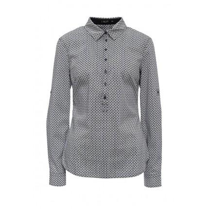 Блуза Incity модель IN002EWKZM11 купить cо скидкой