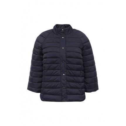 Куртка Incity модель IN002EWMAO15 распродажа
