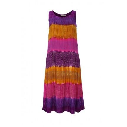 Платье Indiano Natural модель IN012EWHZA38 фото товара