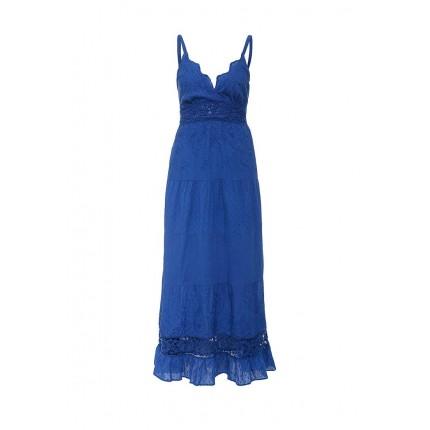 Платье Indiano Natural артикул IN012EWHZA44