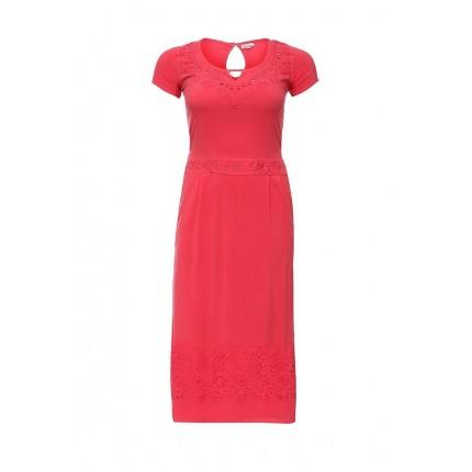 Платье Indiano Natural модель IN012EWIAN63 распродажа