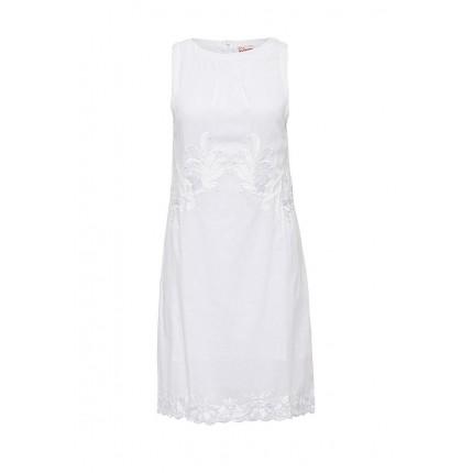 Платье Indiano Natural модель IN012EWIEO64