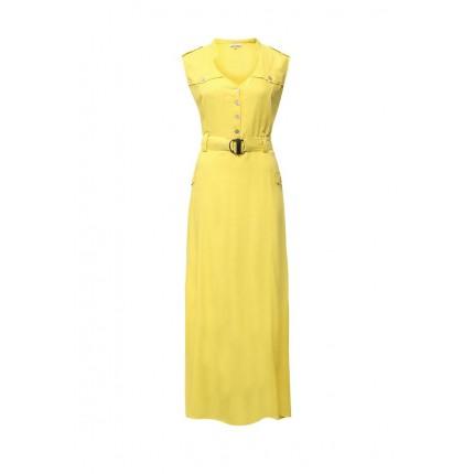Платье Indiano Natural модель IN012EWIYV23 фото товара