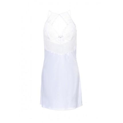 Сорочка ночная Infinity Lingerie модель IN013EWLYX54 cо скидкой