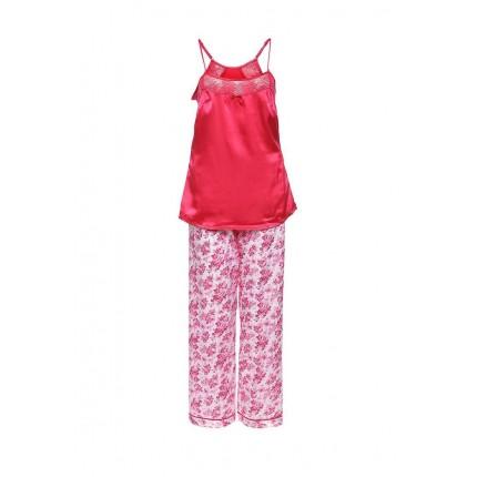 Пижама Infinity Lingerie артикул IN013EWMHA64 cо скидкой