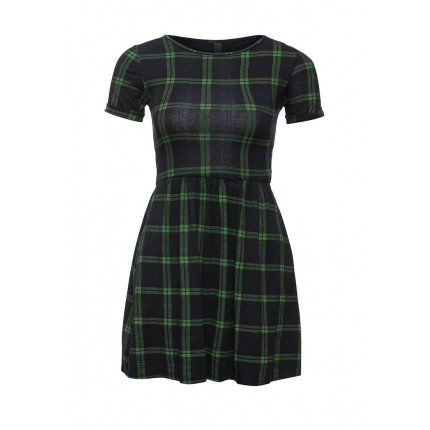 Платье Influence модель IN009EWIMP44