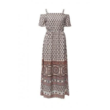 Платье Influence артикул IN009EWIYS96