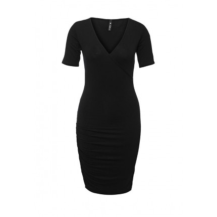 Платье Influence модель IN009EWIYT03