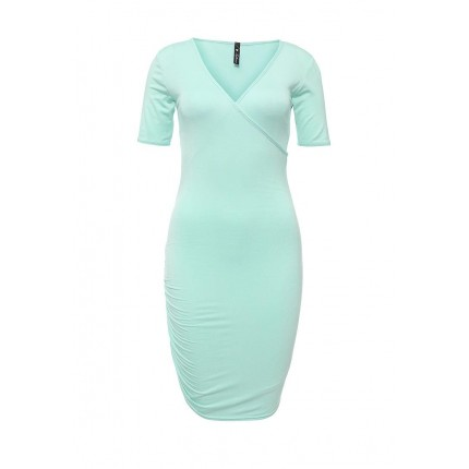 Платье Influence модель IN009EWIYT10 распродажа