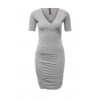 Платье Influence