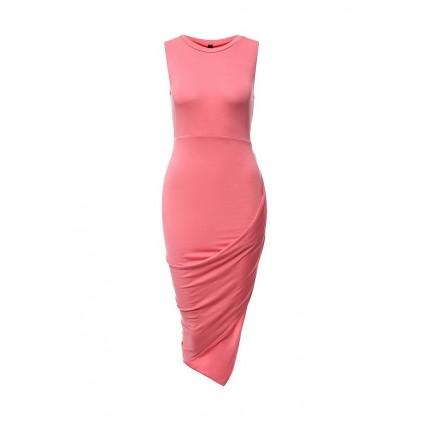 Платье Influence модель IN009EWIYT20 распродажа