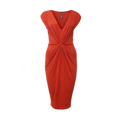 Платье Influence модель IN009EWIYT39 купить cо скидкой