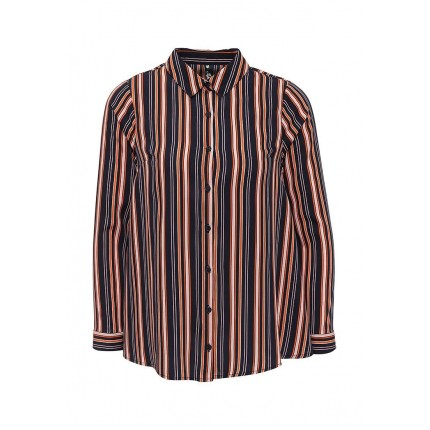 Блуза Influence артикул IN009EWLUO67 купить cо скидкой