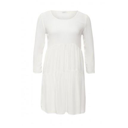 Платье Jacqueline de Yong артикул JA908EWJAC32 распродажа