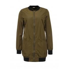 Куртка Jacqueline de Yong модель JA908EWKBY41 купить cо скидкой