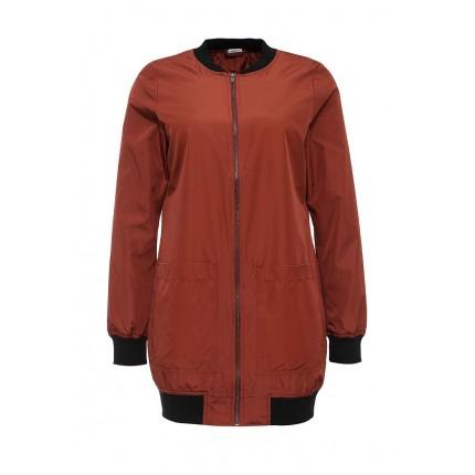 Куртка Jacqueline de Yong артикул JA908EWKBY42