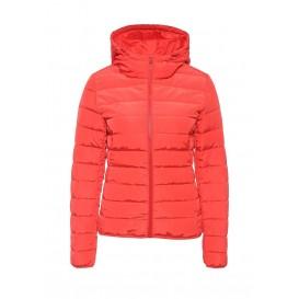 Куртка утепленная Jacqueline de Yong артикул JA908EWKFI47 купить cо скидкой