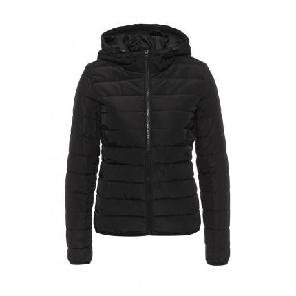 Куртка Jacqueline de Yong модель JA908EWKFI48 cо скидкой