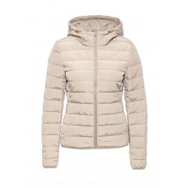 Куртка Jacqueline de Yong артикул JA908EWKFI49