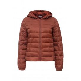 Куртка утепленная Jacqueline de Yong модель JA908EWKFN26 распродажа
