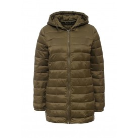 Куртка утепленная Jacqueline de Yong артикул JA908EWKFN31 распродажа