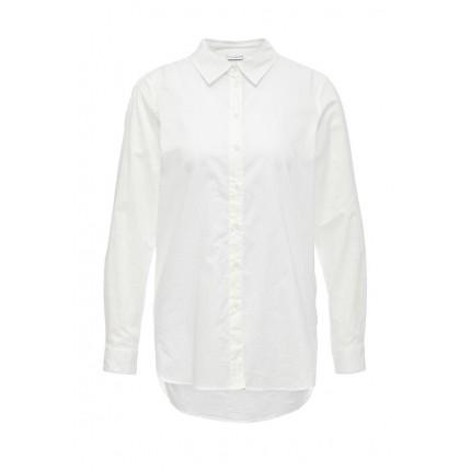 Рубашка Jacqueline de Yong модель JA908EWKKR81 фото товара