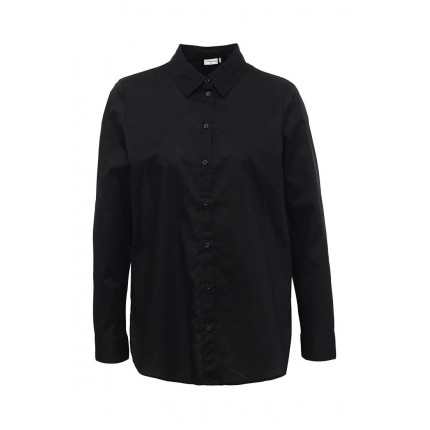 Рубашка Jacqueline de Yong артикул JA908EWKKR82