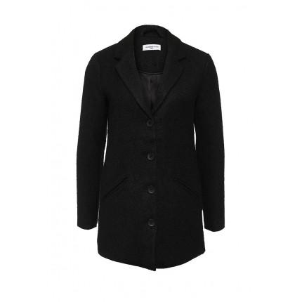 Пальто Jacqueline de Yong модель JA908EWKKS19 купить cо скидкой
