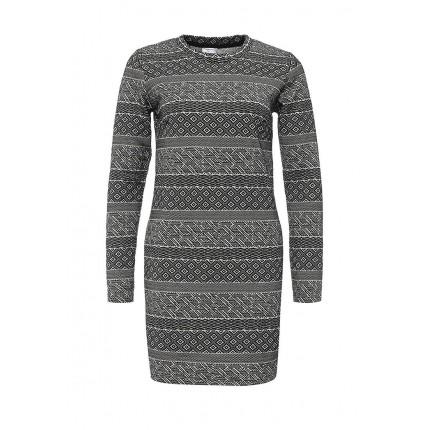 Платье Jacqueline de Yong модель JA908EWKKS97