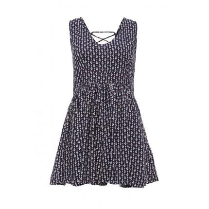 Платье Jennyfer модель JE008EWIMY24