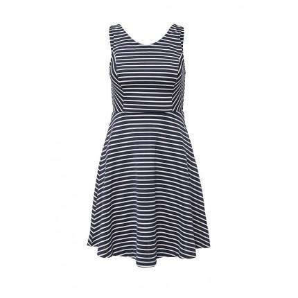 Платье Jennyfer артикул JE008EWIWN29 купить cо скидкой