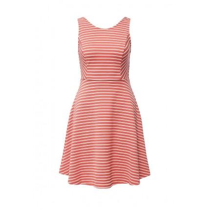 Платье Jennyfer модель JE008EWIWN30 распродажа