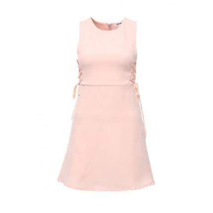 Платье Jennyfer модель JE008EWIWN44